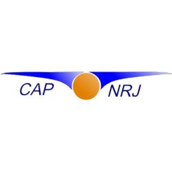 CAP NRJ