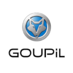 Goupil Industrie